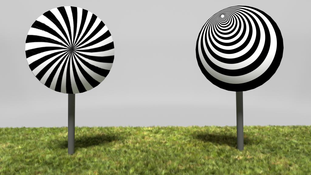 Spirala adaptacije